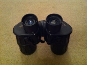 aa-a-binoculars